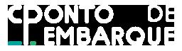 Logo Ponto de Embarque