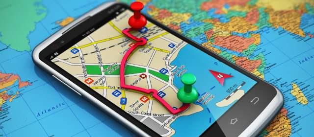 Mobile é responsável por 17% das reservas de viagens