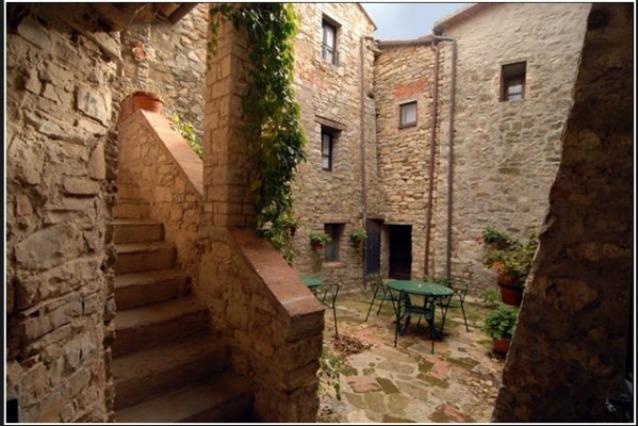 Itália oferece casas para quem quiser morar na Sicília