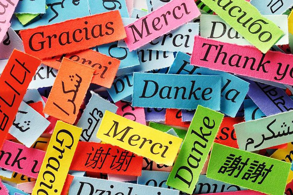 Aplicativo traduz chamadas de voz para dez idiomas
