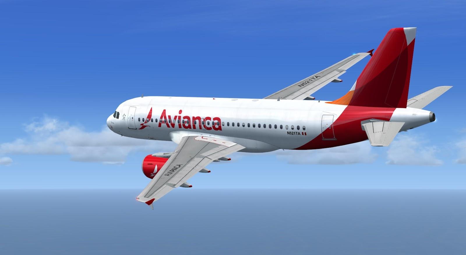 Avianca Brasil apresenta plano de recuperação judicial