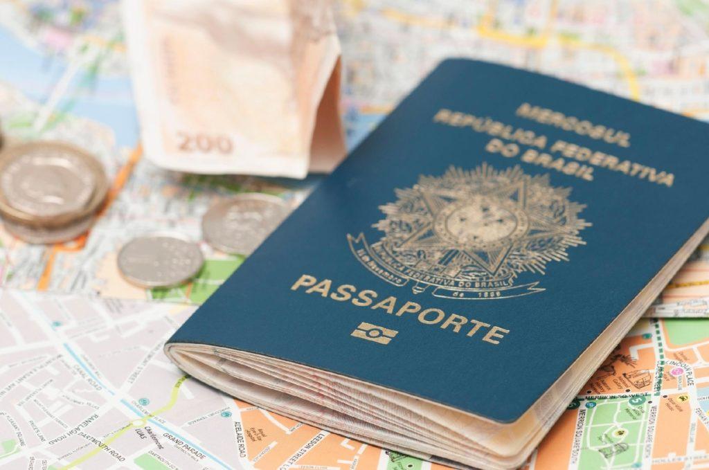 EUA vão exigir histórico das redes sociais para liberar visto